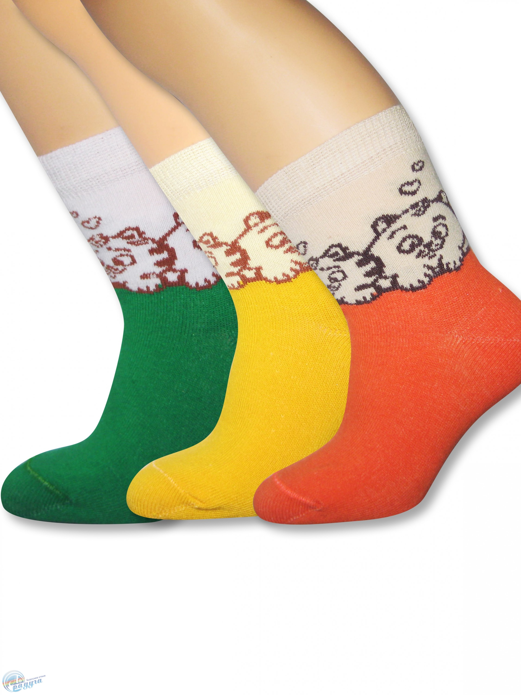 7ac4fff03 Носки детские — Каталог — Производство и продажа чулочно-носочных ...